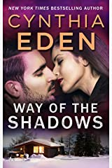 Way of the Shadows (Shadow Agents: Guts and Glory Book 1516) Kindle Edition