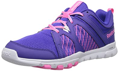 067168d282ab38 Reebok Women s Sublite Train MT-W
