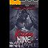 Kitten Mine (Mine Series Book 2)