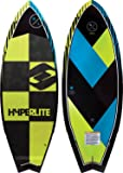 Hyperlite Broadcast Wakesurfer