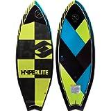 Hyperlite 2017 Broadcast Wakesurf Board