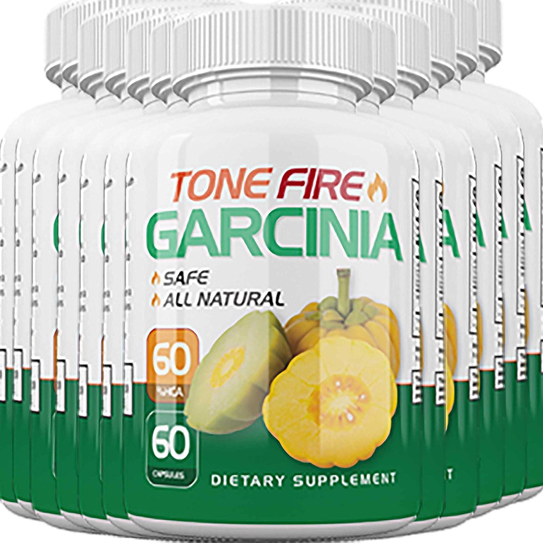 SmartyPants Prenatal Complete Gummy Vitamins Multivitamin, Folate Methylfolate , Vitamin K2, Vitamin D3, Methyl B12, Biotin, Omega 3 DHA EPA Fish Oil 240 Count