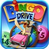 Bingo Drive - Free Bingo Games to Play