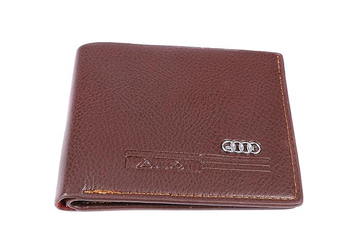 hermosa billetera para presumirhttps://amzn.to/2OXM2My