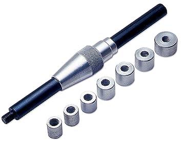 Laser 0314 - Herramienta universal para alinear el embrague