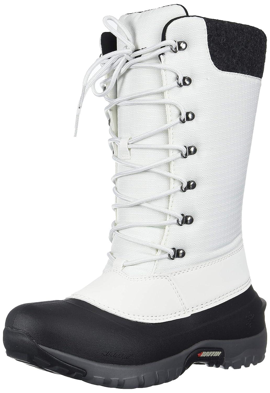 Baffin Women's Jess Snow Boots Baffin Womens LITE-W016