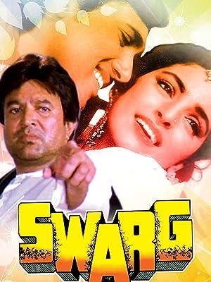 swarg 1990 full movie download hd