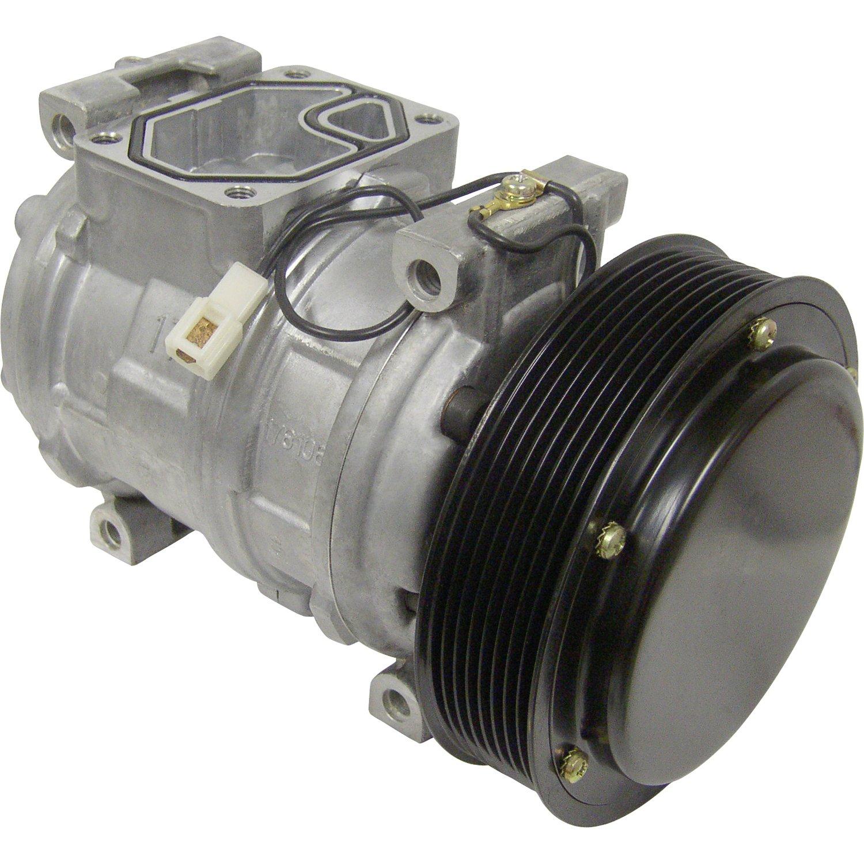Universal Air Conditioner CO 22030C A/C Compressor