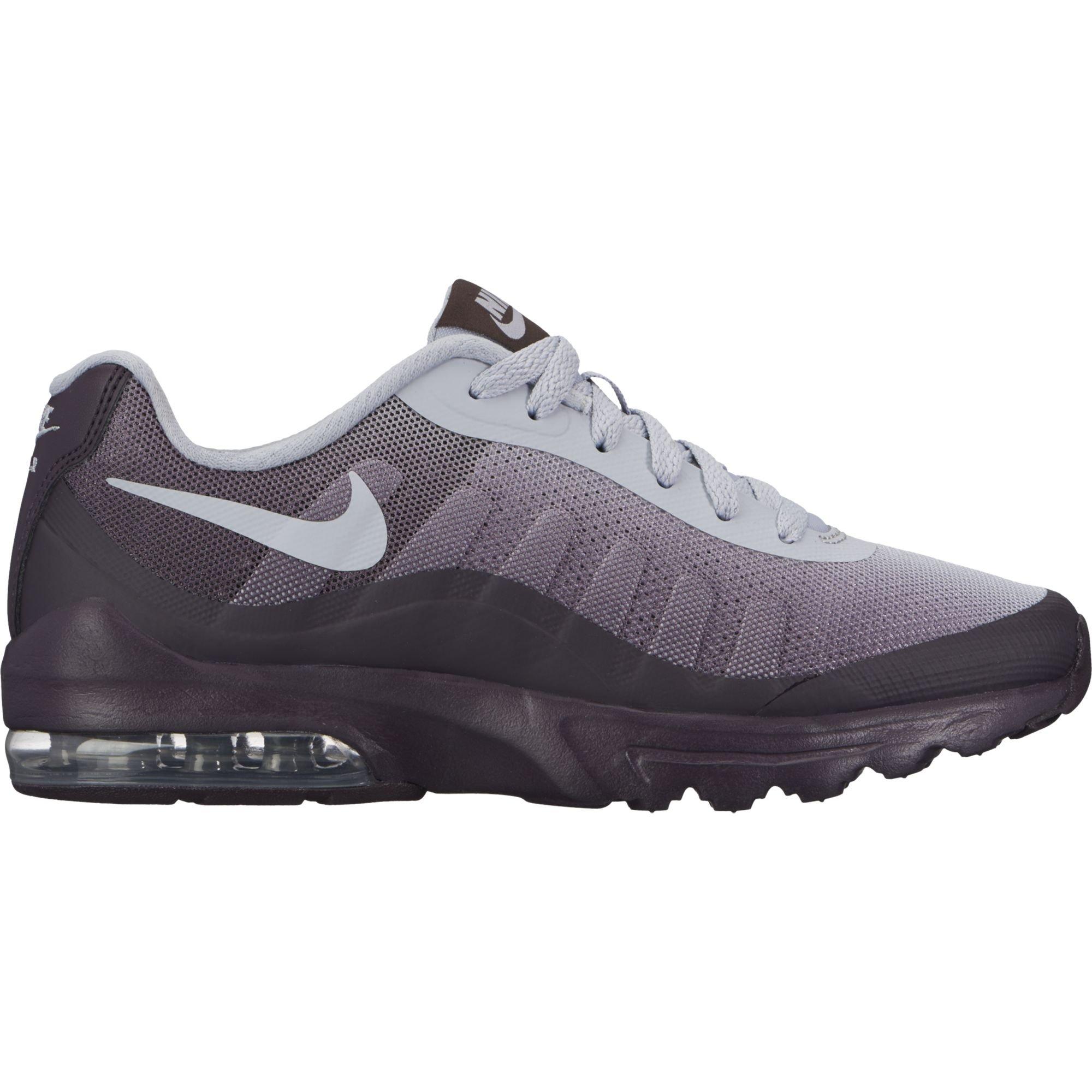 edadbda571 ... Torch 4 Running Shoe Womens Nike Air Max Invigor Print Shoe Port  WineWolf Grey Size 8 .