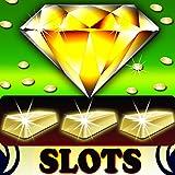Machines à Sous Diamant – Machines à Sous de Casino Gratuites + Jetons Bonus & Bonus Quotidiens