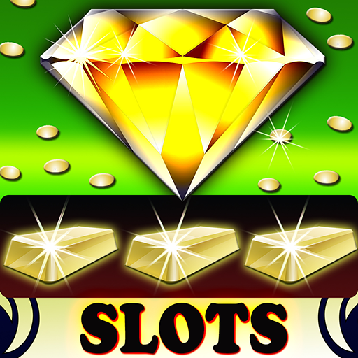 Harrahs Casino Lake Tahoe - Dym Online