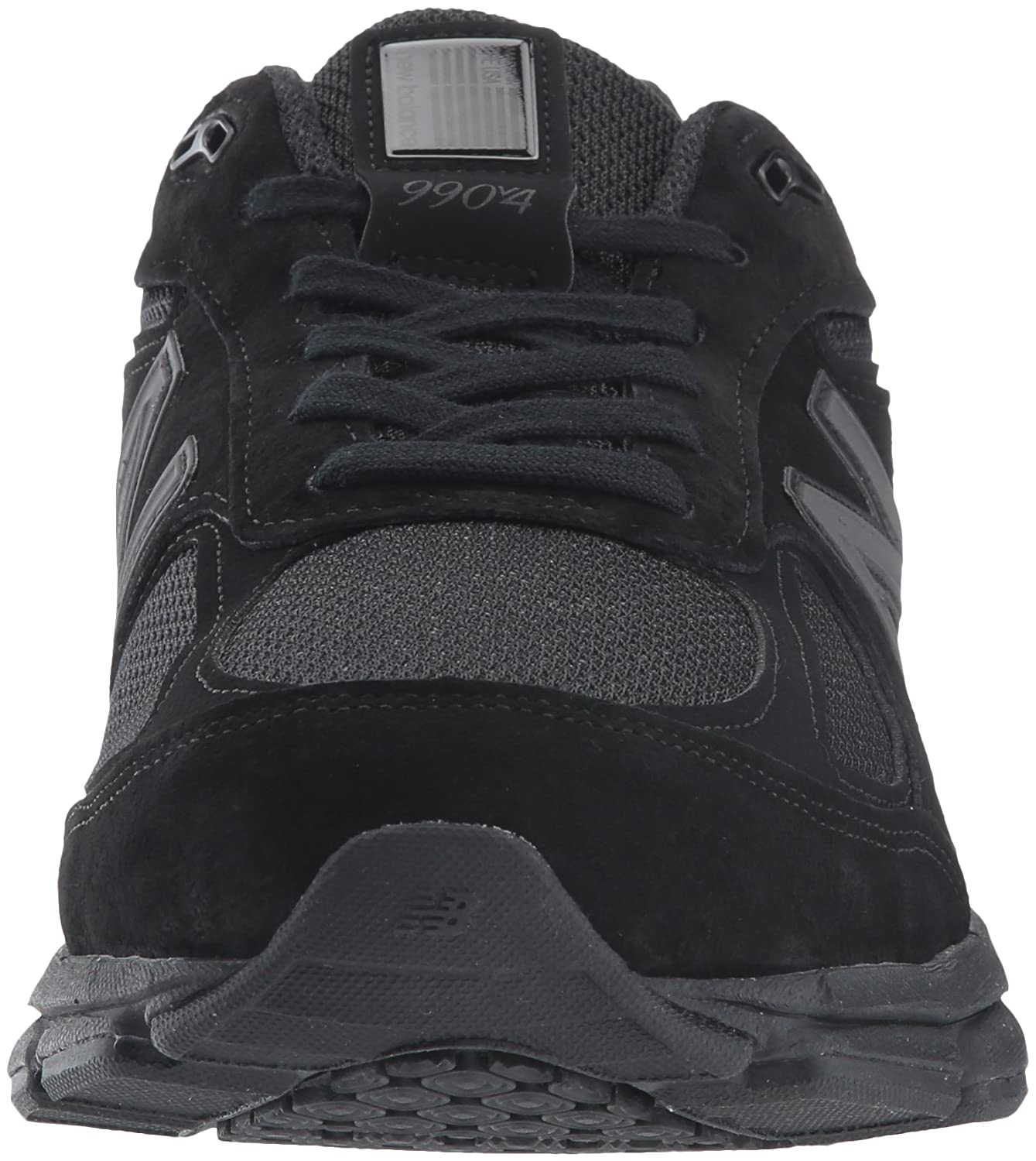 New-Balance-990-990v4-Classicc-Retro-Fashion-Sneaker-Made-in-USA thumbnail 17