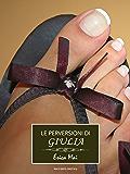 Le perversioni di Giulia