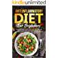 Anti Inflammatory Diet For Beginners: A Comprehensive Guide with Easy Meal Plan Recipes to Heal the Immune System, Lose Weight, Reduce Inflammation in Our Body and Improve health. (English Edition)