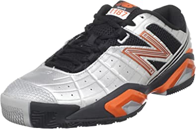 New Balance MC1187 Men's Tennis Shoe
