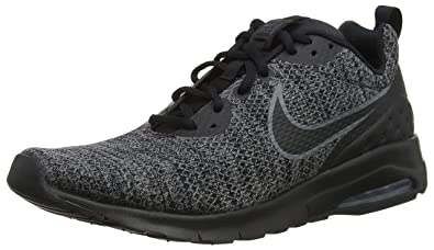 cheap for discount 09888 d607d Image Unavailable. Image not available for. Color  Nike Air Max Motion LW LE  ...