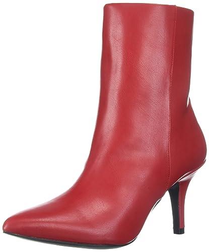 Women's Portia-05 Fashion Boot