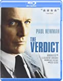 Verdict [Blu-ray] [1982] [US Import]