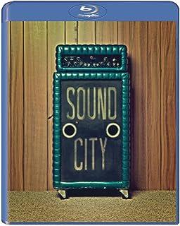 Sound City - Real to Reel - Sound City - Real to Reel