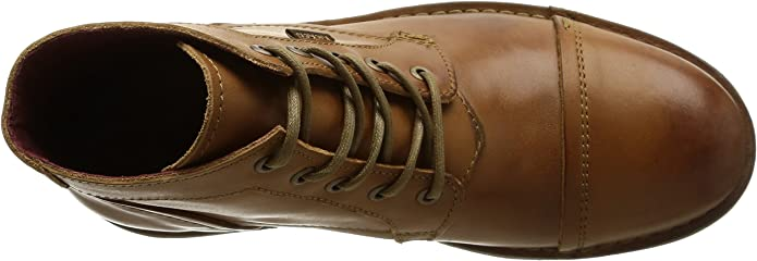 BankoBoots homme Kickers homme Kickers BankoBoots Kickers 2WHDYbE9Ie