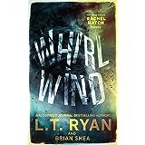 Whirlwind (Rachel Hatch Book 8)