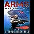 ARMS War for Eden: (Book 1)