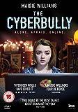 The Cyberbully [Edizione: Regno Unito] [Edizione: Regno Unito]