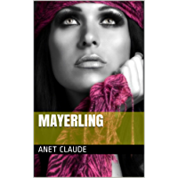 Mayerling (French Edition)