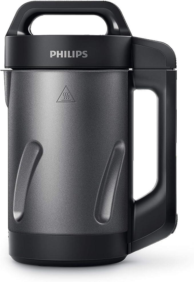Philips Soup Maker, Makes 2-4 servings
