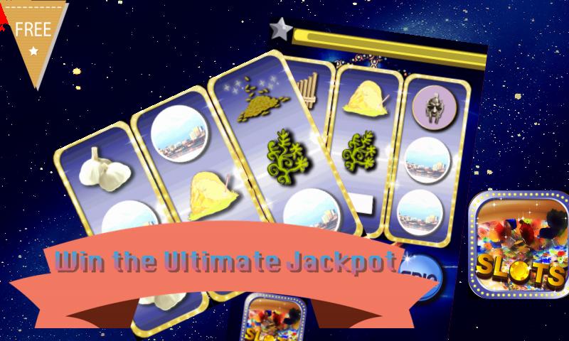 free video poker slots download