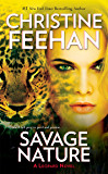 Savage Nature (A Leopard Novel Book 5)