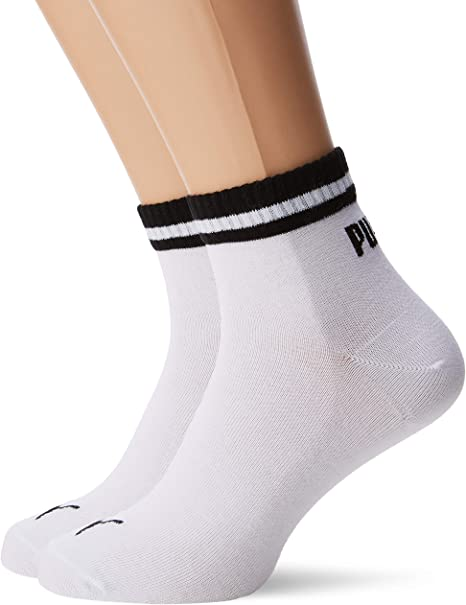 chausettes hommes puma