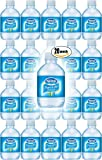 Nestle Water, Pure Life, Purified Water, 8 Fl Oz (Pack of 20, Total of 160 Fl Oz)