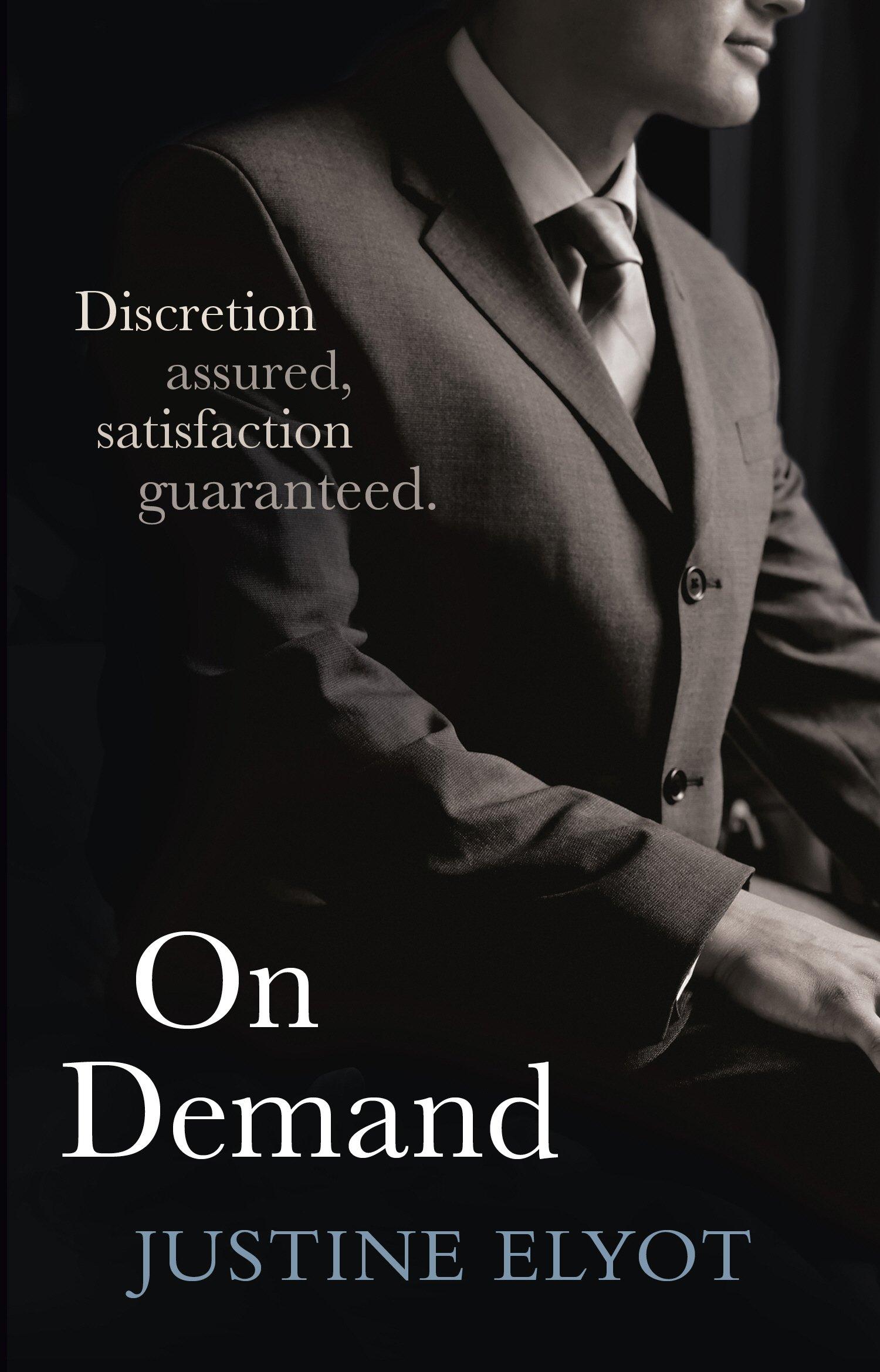 Download On Demand pdf