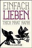 Einfach lieben (German Edition)