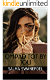 Ompad tot by jou (Afrikaans Edition)