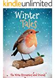 Winter Tales: Stories To Warm Your Heart