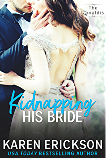 Tempted By Her Boss (The Renaldis Book 1) - Kindle edition by Karen