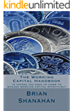 The Working Capital Handbook