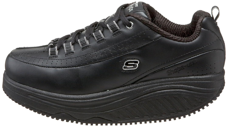 Skechers Shape Up Scarpe Per Il Lavoro JjsBOa5xo