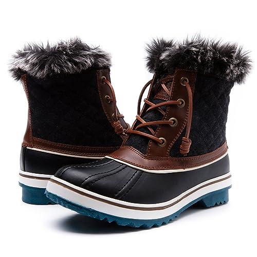 s globalwin 1632 black grey snow boots price 34 99
