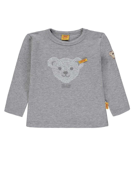 Steiff Baby T-Shirt 6842801