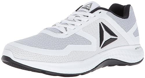 e882f5defe65 Reebok Men s Astroride Duo Running Shoe