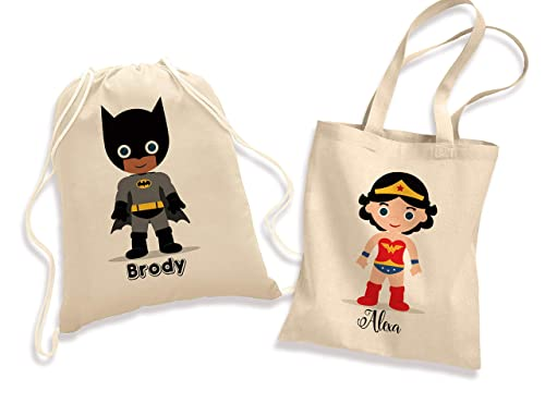 custom child bag customizable tote bag custom child bag Custom tote bag custom child bag custom bag customizable bag