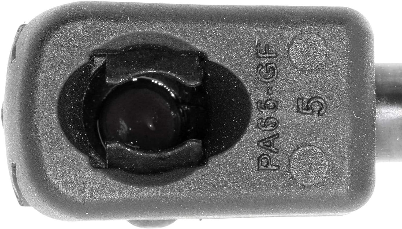 Metzger 2110062 resorte de gas para maletero
