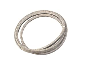 Husqvarna 532180808 Secondary Replacement Belt For Husqvarna/Poulan/Roper/Craftsman/Weed Eater
