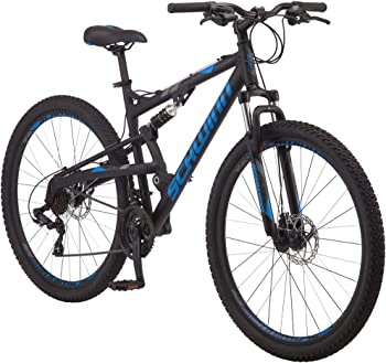 Schwinn S29 Men's Mountain Bikes