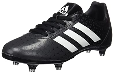 J Adidas Rugby Mixte All Blacks SgChaussures De Enfant m8vn0wON