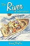 The River of Adventure (Adventure (MacMillan))