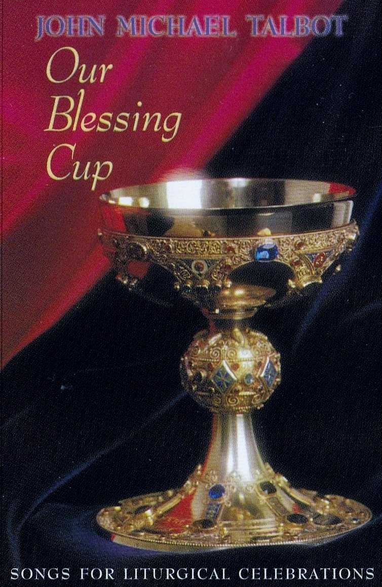 Our Brand Cheap Sale Venue Popular brand in the world Blessing Cup